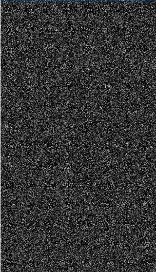 2017-02-01-01_48_03-xbox