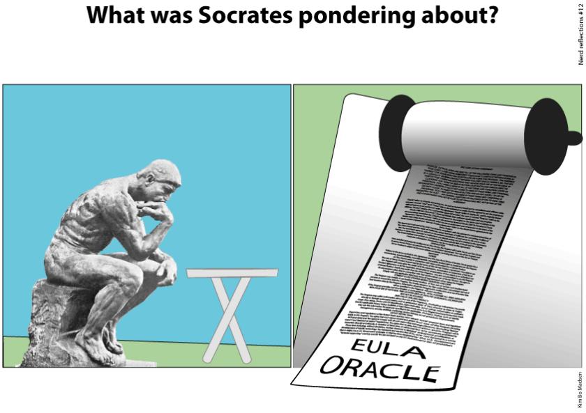 NR_#12_Socrates